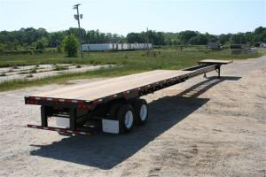48-80-extendable-flat-bed-1